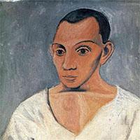 Francobolli      con categoria Picasso Pablo   '
