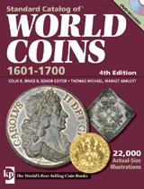 Accessori      con categoria Monete e Banconote   '
