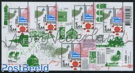 Beautifull Holland, Roosendaal s/s