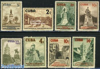 Postal pensions 8v