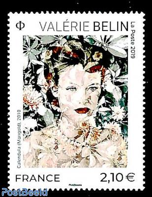 Valerie Belin 1v