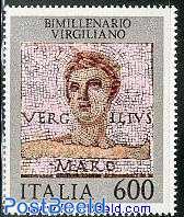 Vergilius 1v